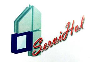 ServiHol